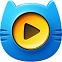 電視貓視頻