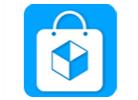 全家盒TV市场2.4.0版