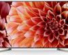 索尼智能电视如何安装电视家?这个方法很实用!
