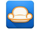 沙發管家4.9.1版