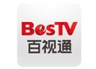 百视通TV版1.0.1.28版