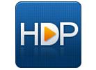 hdp直播3.4.5版