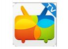 腾讯电视游戏 2.0.218版