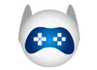 飞智游戏厅2.7.0版