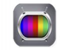 GITV直播4.0.2版