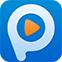 PPTV视频