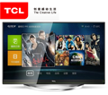 TCL智能电视