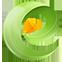 <font size=2 color=#FF3300>电视家浏览器4.1.1.1版,收藏功能改版</font>  ...