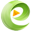<font size=2 color=#FF3300>电视家浏览器4.1.4.3版,新增腾讯内容</font> ...