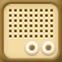 豆瓣FM电视版
