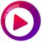 <font size=2 color=#FF3300>电视家视频最新版 院线大片极速送达</font> ...
