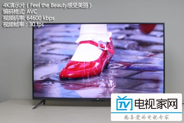 小米电视3s 55英寸深度测评,人工智能电视到底有多强?