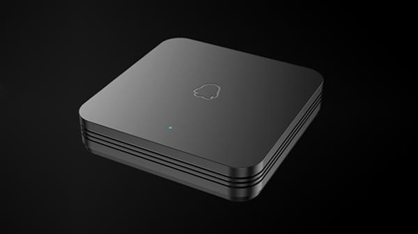 腾讯5.18发布新品企鹅极光盒子,你家客厅还可以这样玩?