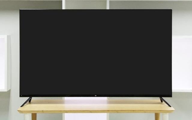 小米电视4 65英寸深度评测:是否值得购买?
