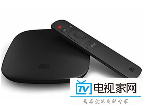 想让普通电视变成智能电视 电视盒子是最经济实惠的