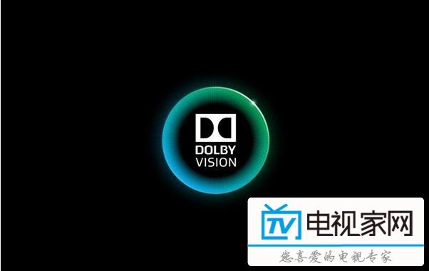 电视秒变电影院 索尼4K电视更新杜比视界