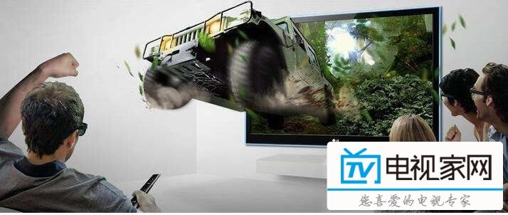 3000-5000元智能电视如何选购?绝大多数人都选错了!