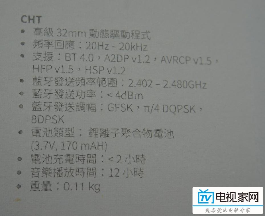 jd3caa00f4d1f64849157c2f0fb7c72d9.jpg