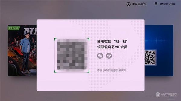 QQ图片20180517143633_副本.jpg