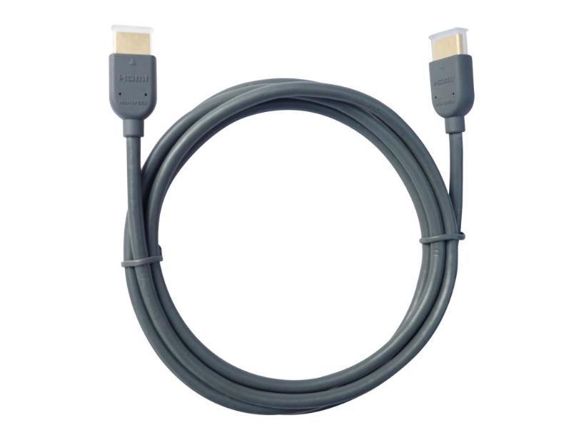 高清晰HDMI线5.jpg