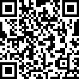 tvpk下载电视家移动端_点击监测链接.png