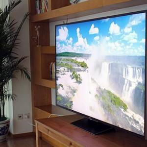 索尼65吋Z9D電視評測:不愧液晶界的畫質之王