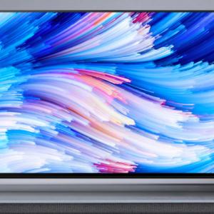 双十一返场购 暴风TV58X 4K超清智能液晶电视机16日0点2999开抢 ... ...