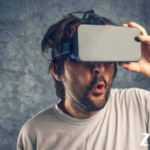 AR/VR需求暴增!Micro LED将成显示首选?