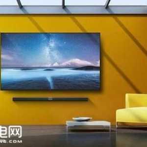 万物互联时代 智能电视的客厅价值何在?