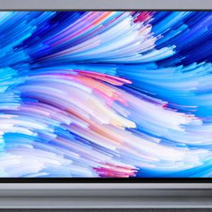 暴风TV48X 4K超清智能液晶电视机今日凌晨2988元包邮