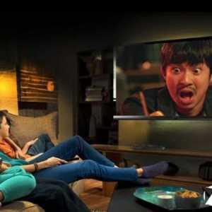 电视广告很烦人? 其实它还是大有用处
