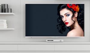 康佳KKTV U58 4K液晶智能电视49元预订 12月1日2799开抢