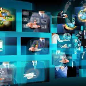 互联网电视的颠覆梦破碎 究竟输在哪里了?