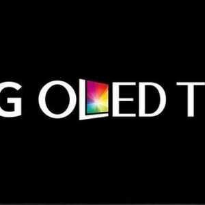 88英寸8K!LG即将推出世界最大OLED面板