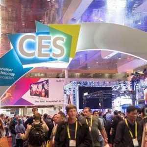 打造私人巨幕影院:CES 2018 VR硬件新品盘点