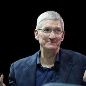 面对用户的质疑和批评 苹果终于道歉并降价了
