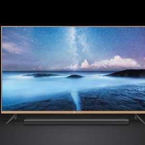 小米電視5或即將上市 黑科技又來襲!聲紋識別功能全面覆