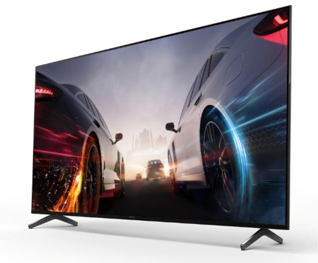 2021年电视厂商产品简析:面板技术全面升级,新品值得出手