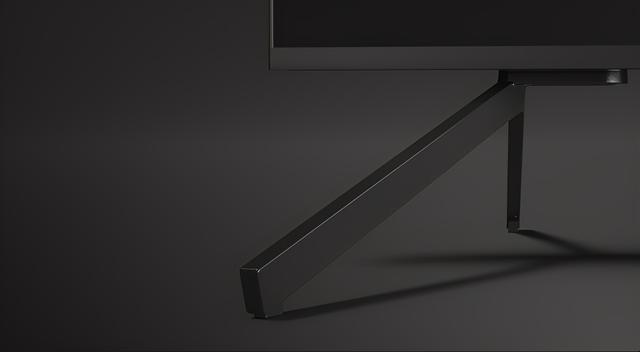 红米86英寸电视涨至9999元,不过酷开86英寸新品登场,售8699元