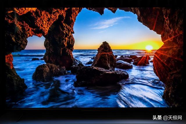 品质家用 全面防护 创维G32三防电视评测