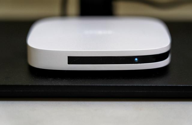 网络电视机顶盒怎么样?「一数码」测评当贝盒子怎么样?