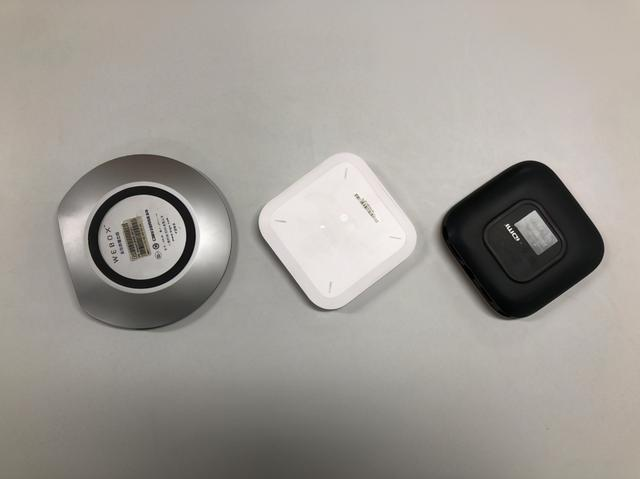 「互动科技」网络机顶盒哪个好?泰捷、小米和天猫魔盒对比评测
