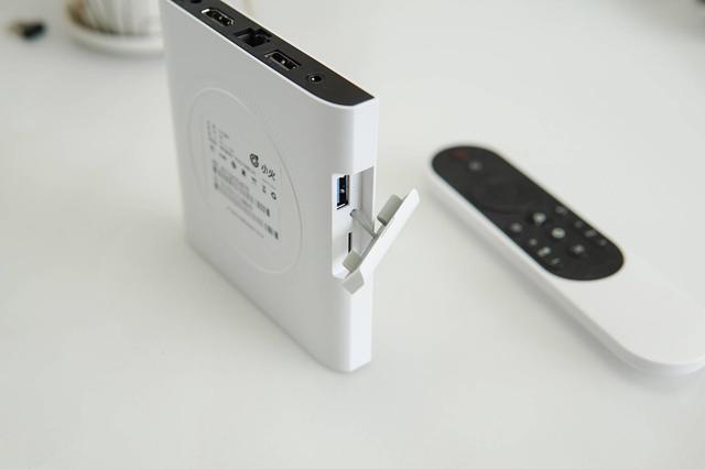 家里旧电视秒变新电视,不费吹灰之力,便宜还没广告