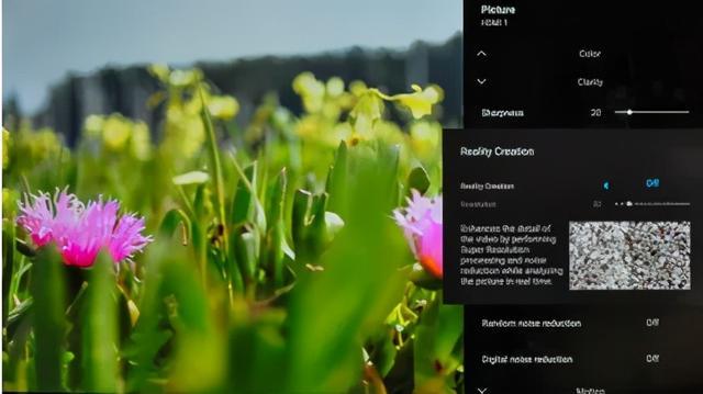 索尼 XBR-X900H 电视评测:出色的画面与游戏友好的连接性