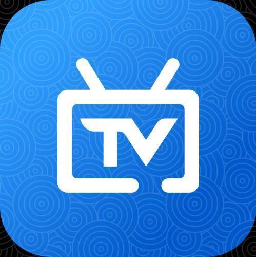 小米电视如何快速稳定打开电视家3.0