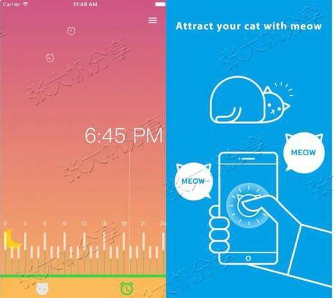 内置世界电视直播 解析全网vip 嗅探下载功能等工具上架AppStore