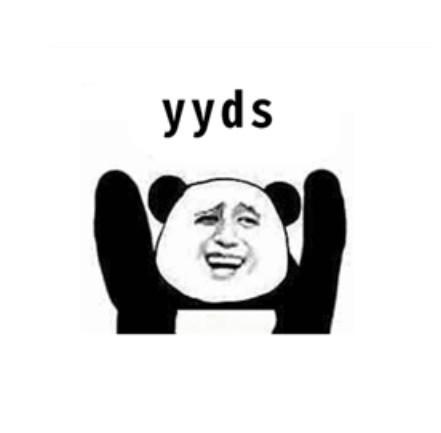 21世纪的电视,要满足哪些条件才称得上是YYDS?