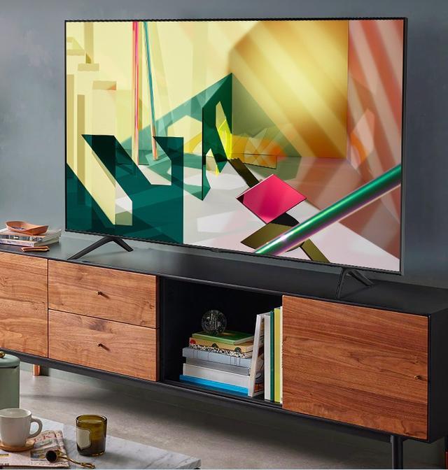 不同价位的电视到底有什么区别?应该如何选?