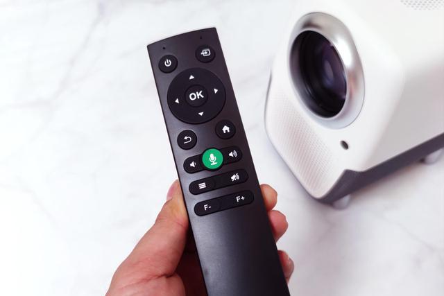 不吹不黑,泰捷WEBOX T1投影仪使用两周感受,画质+无广告是亮点
