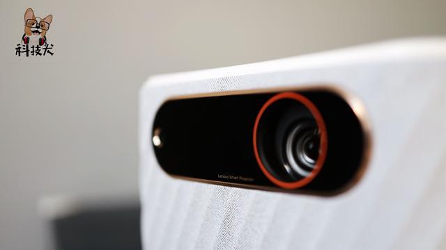 荣耀智慧屏X2、2022款小米电视ES 、75吋OPPO K9、联想T500,选谁?